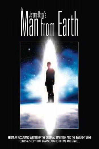 The Man from Earth - P 2013