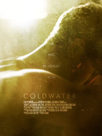 Coldwater - P - 2013