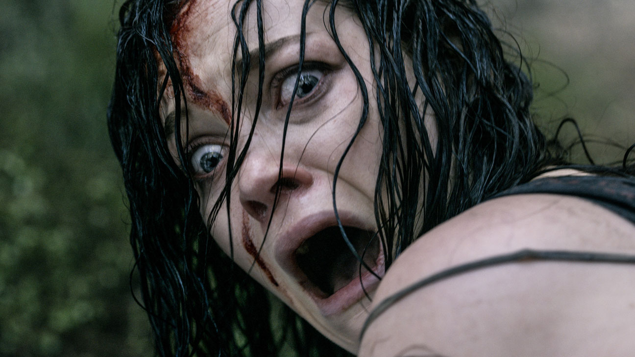 15 Horror Movies That Offered the Most Bang for the Buck | Hollywood  Reporter