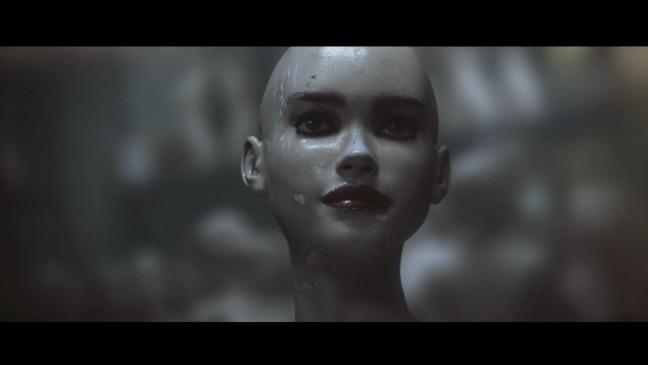 Keloid Screengrab - H 2013