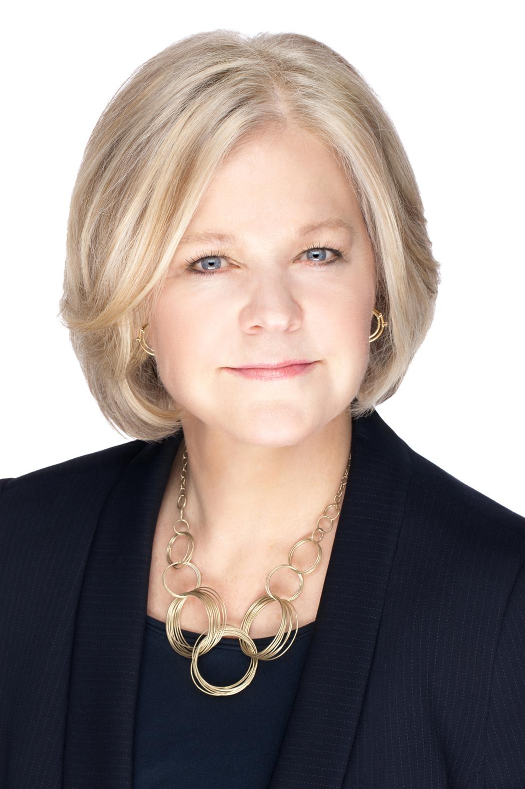 Martha Nelson Headshot - P 2013