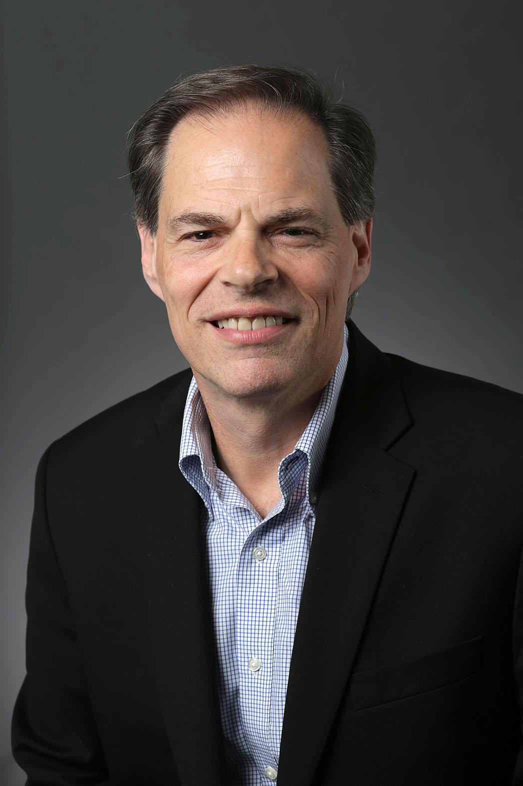 Tom Ortenberg - P 2013