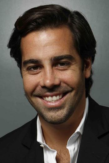 Jorge Garcia - P 2013