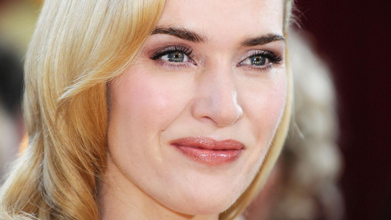 Kate Winslet Oscars 2010 - H 2013