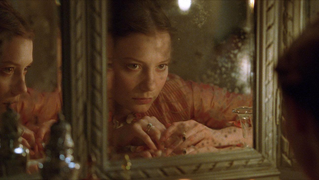 Madame Bovary Mia Wasikowska - H 2013