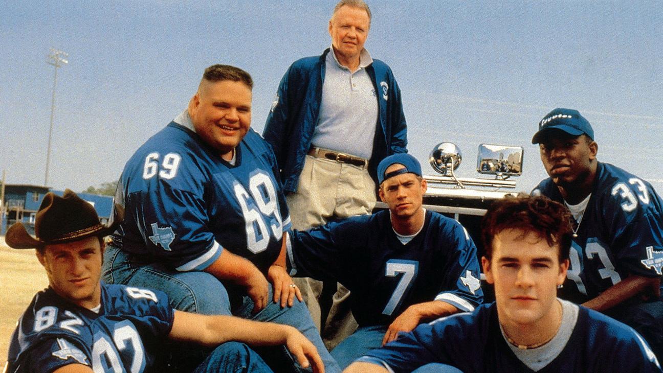 'Varsity Blues' (1999)
