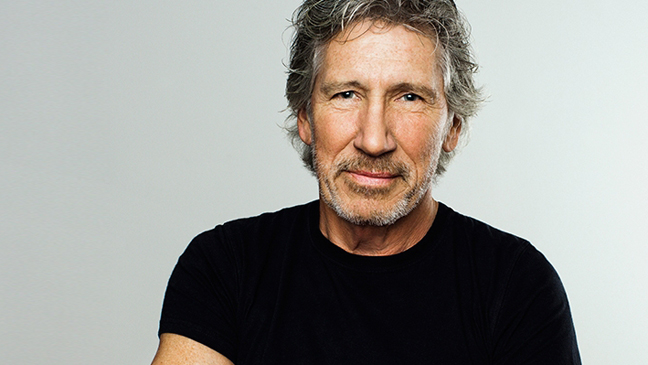Roger Waters 2013 L