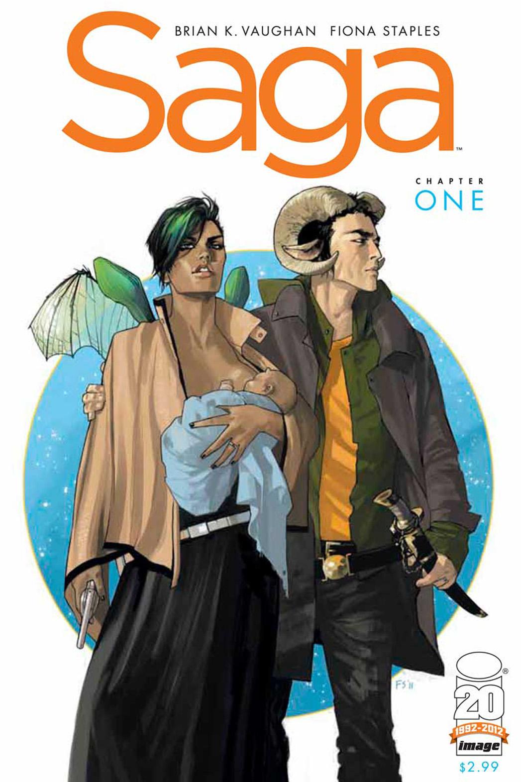 Saga Cover - P 2013