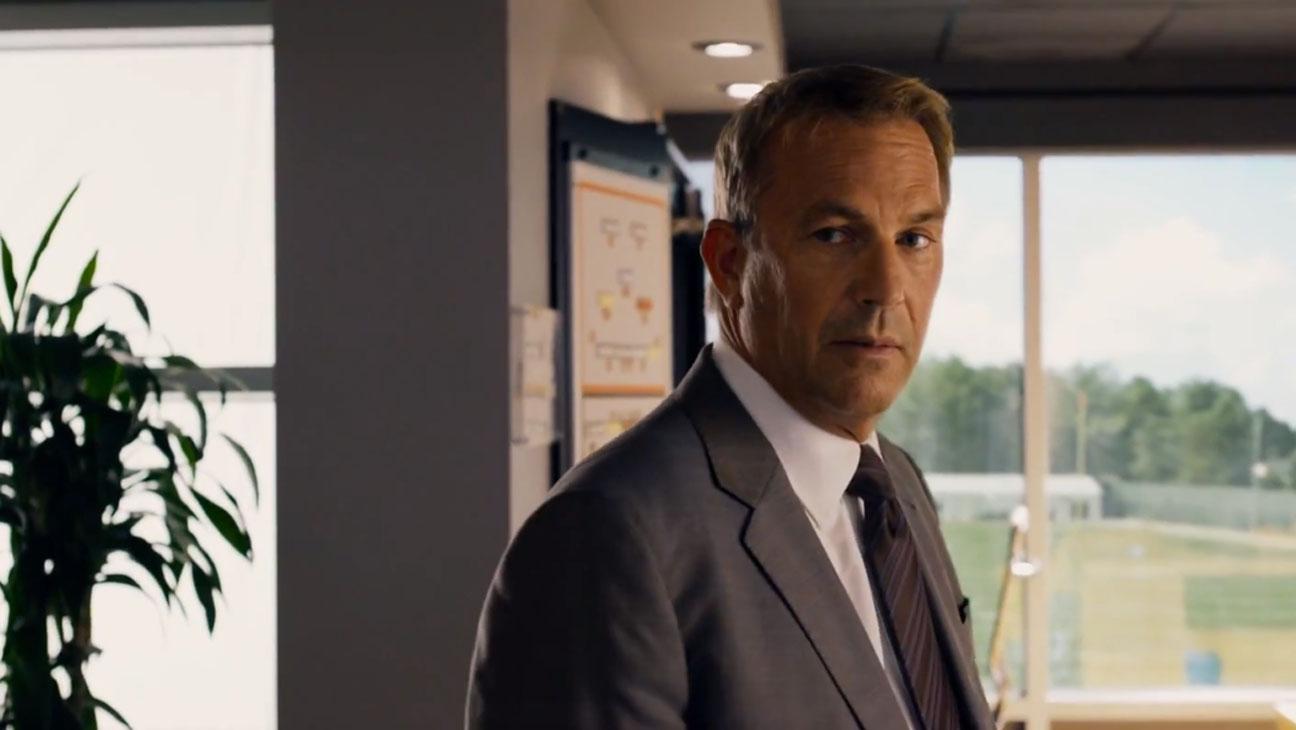 Draft Day Trailer Screengrab Costner - H 2013