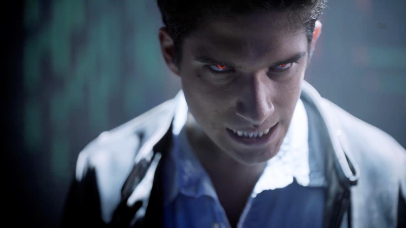 Teen Wolf season 3B still - H 2013
