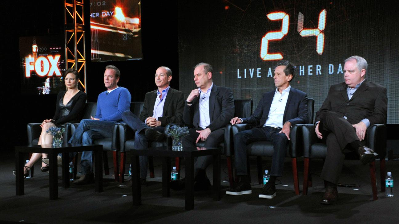 24 Winter TCA Panel - H 2014