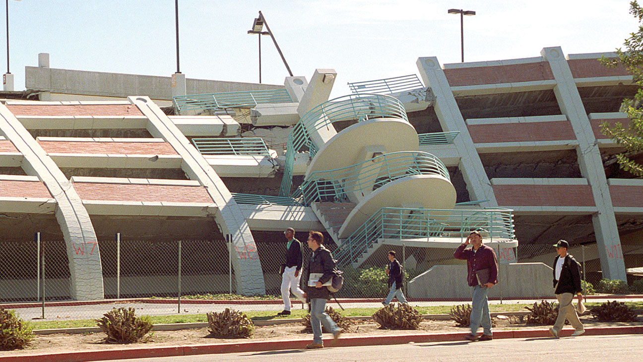 January 1994