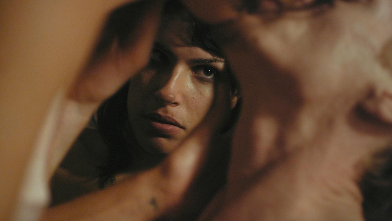 Appropriate Behavior Sundance Film Still - H 2014