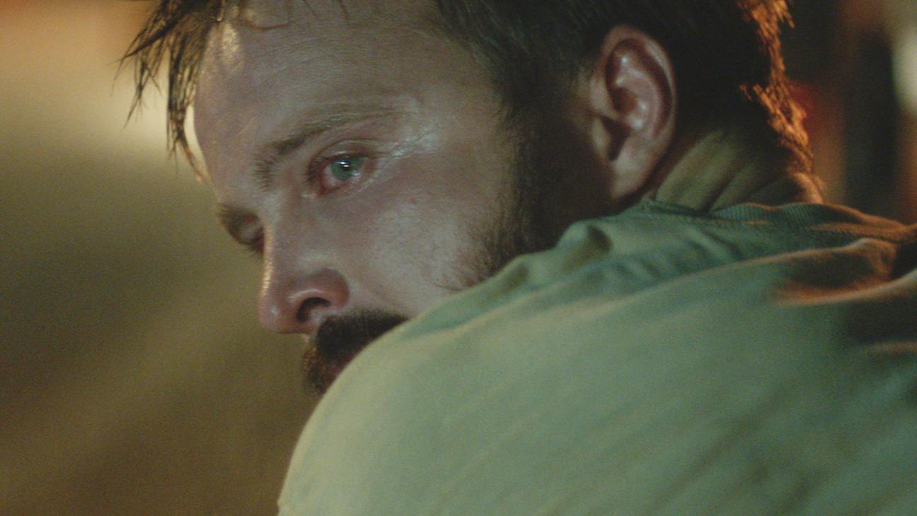 Hellion Sundance Film Still - H 2014