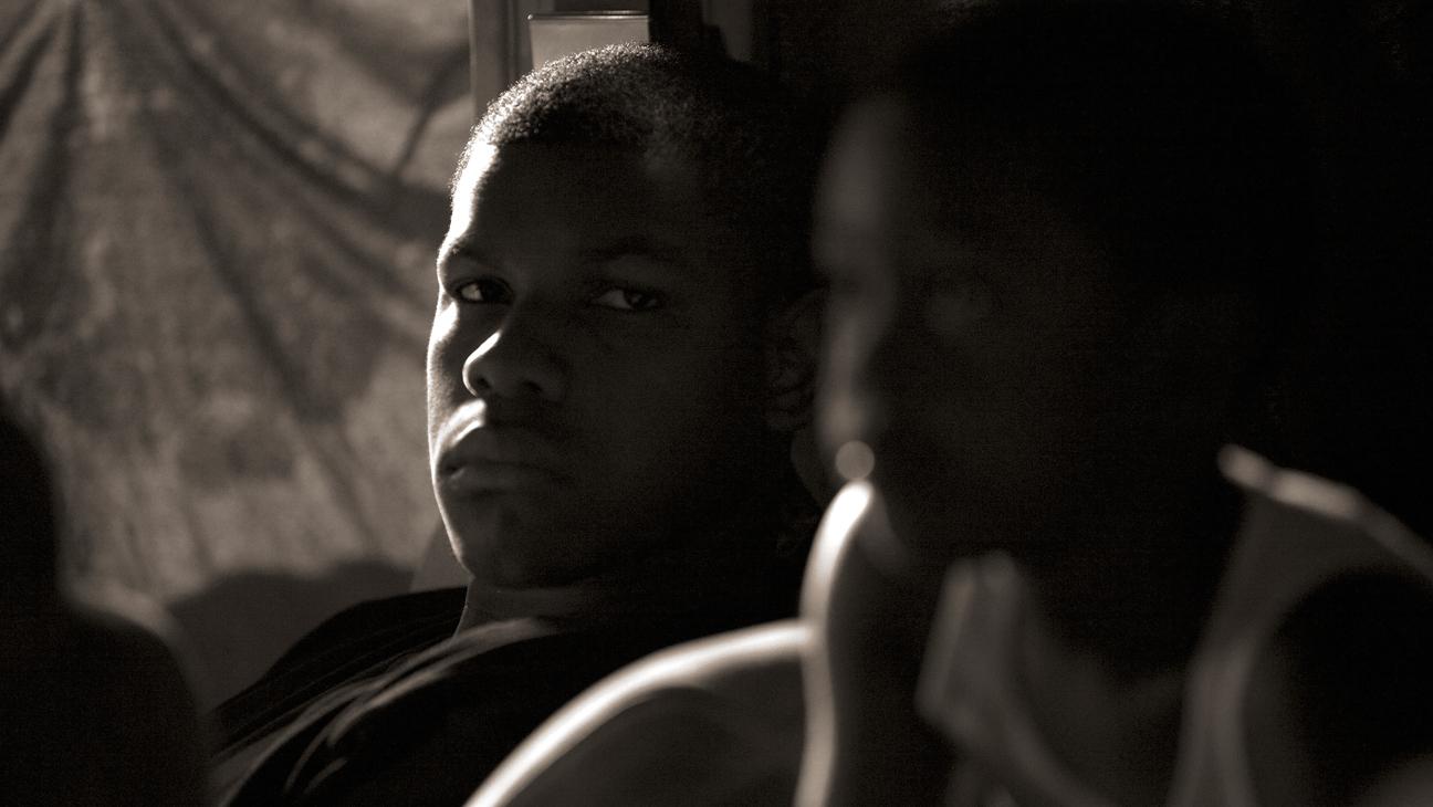 Imperial Dreams Sundance Film Still - H 2014