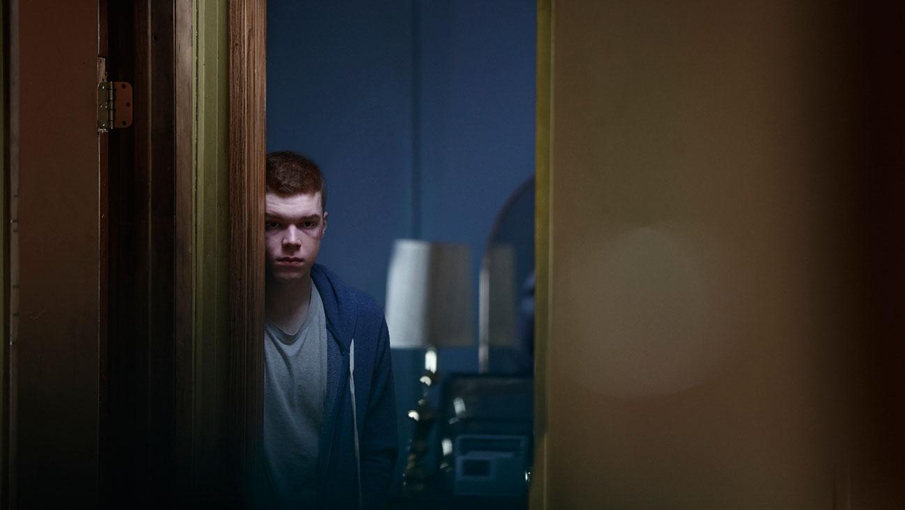 Jamie Marks Is Dead Sundance Film Still - H 2014