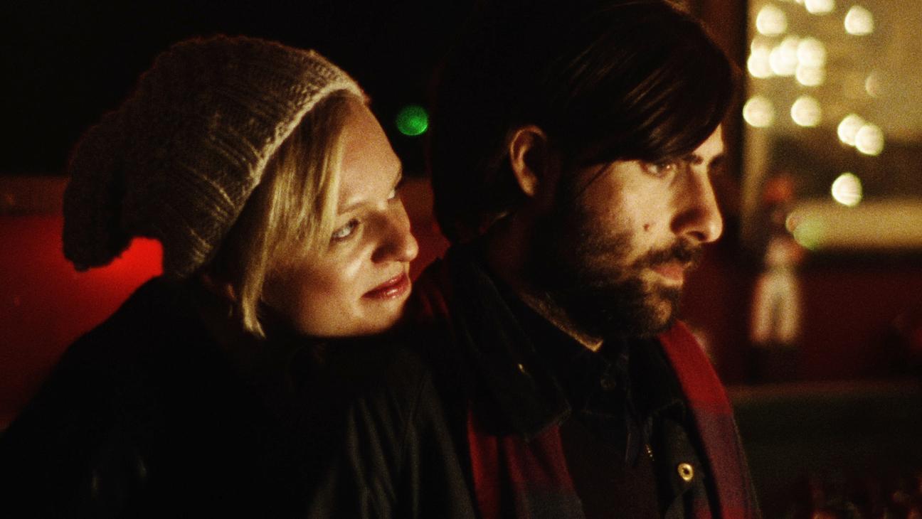Listen Up Philip Sundance Film Still - H 2014
