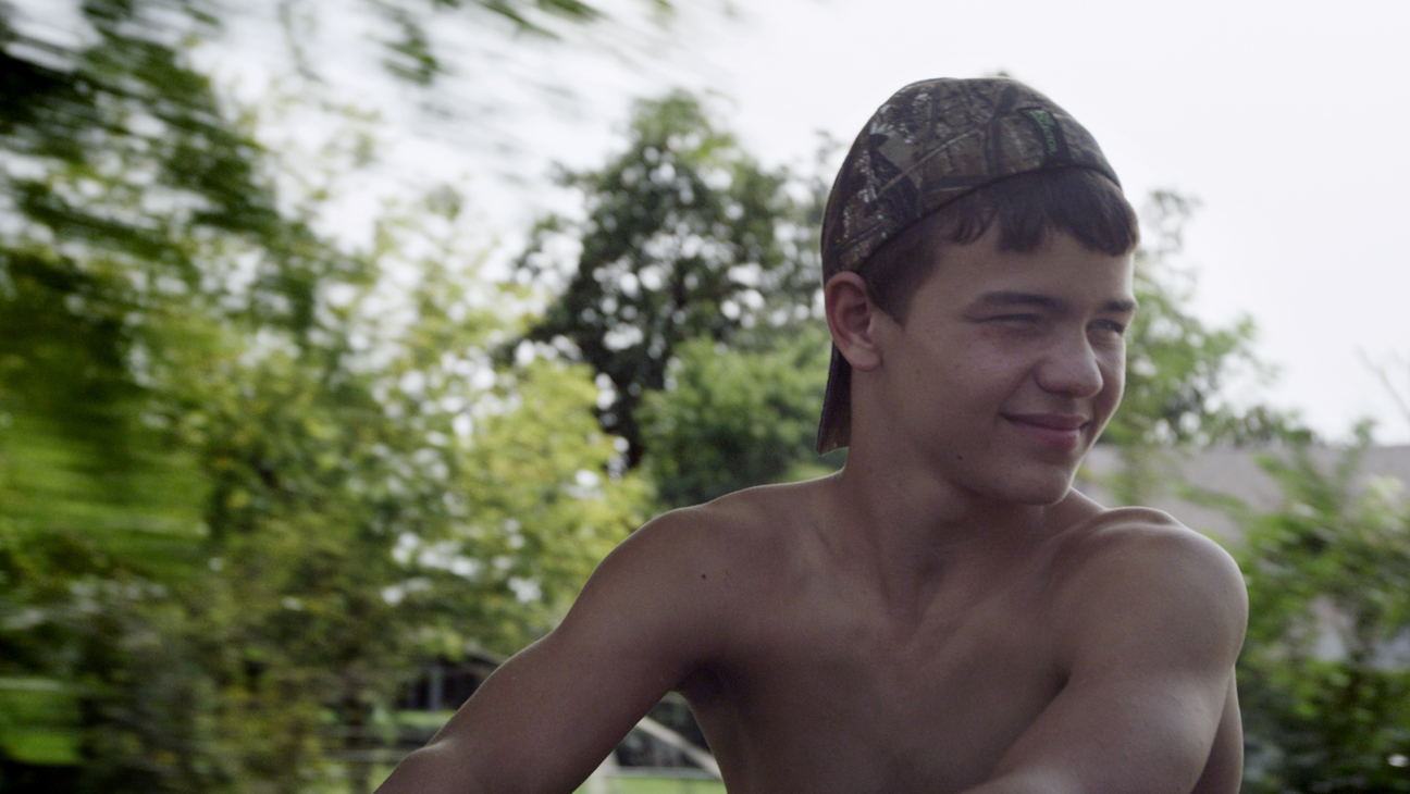 Rich Hill Sundance Film Still - H 2014