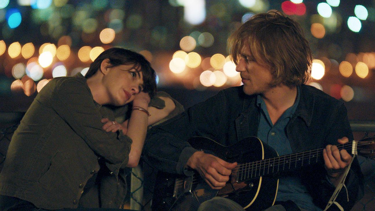 Song One Sundance Film Still - H 2014