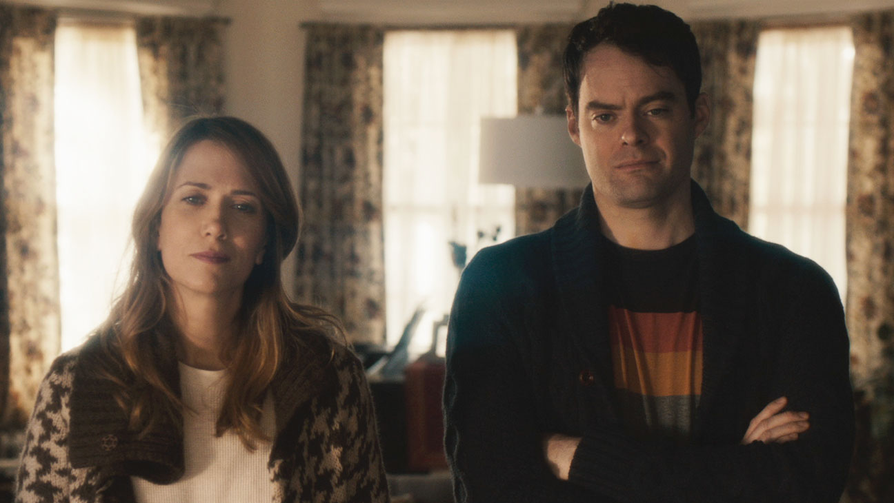 The Skeleton Twins Sundance Film Still - H 2014