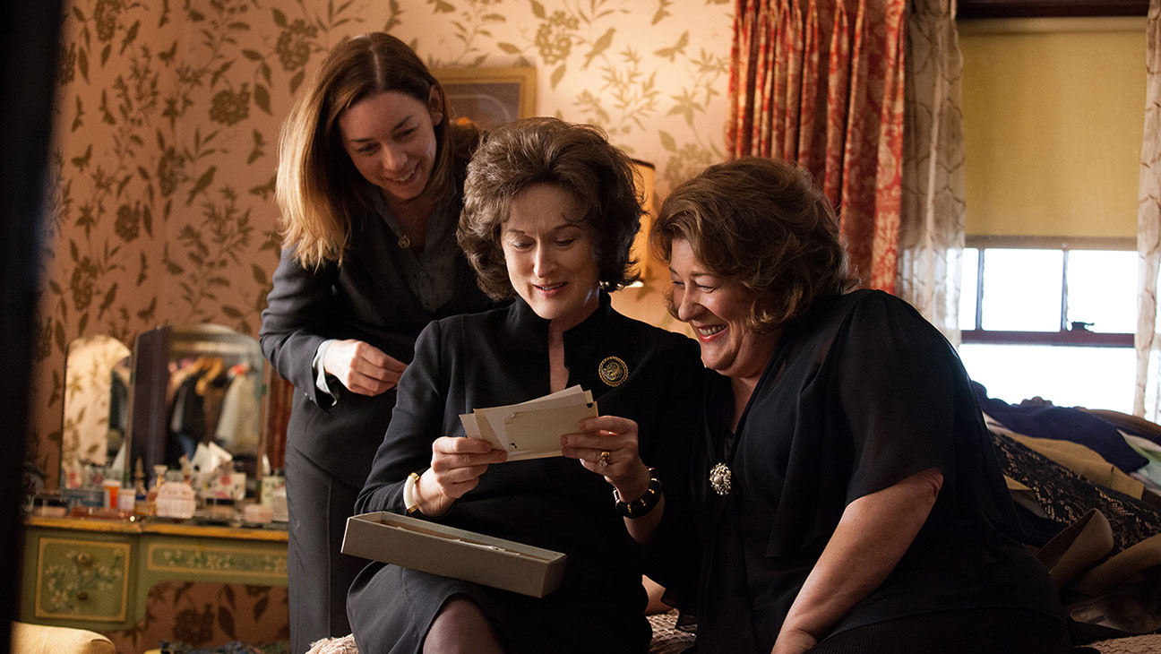 August Osage County Streep Martindale - H 2013