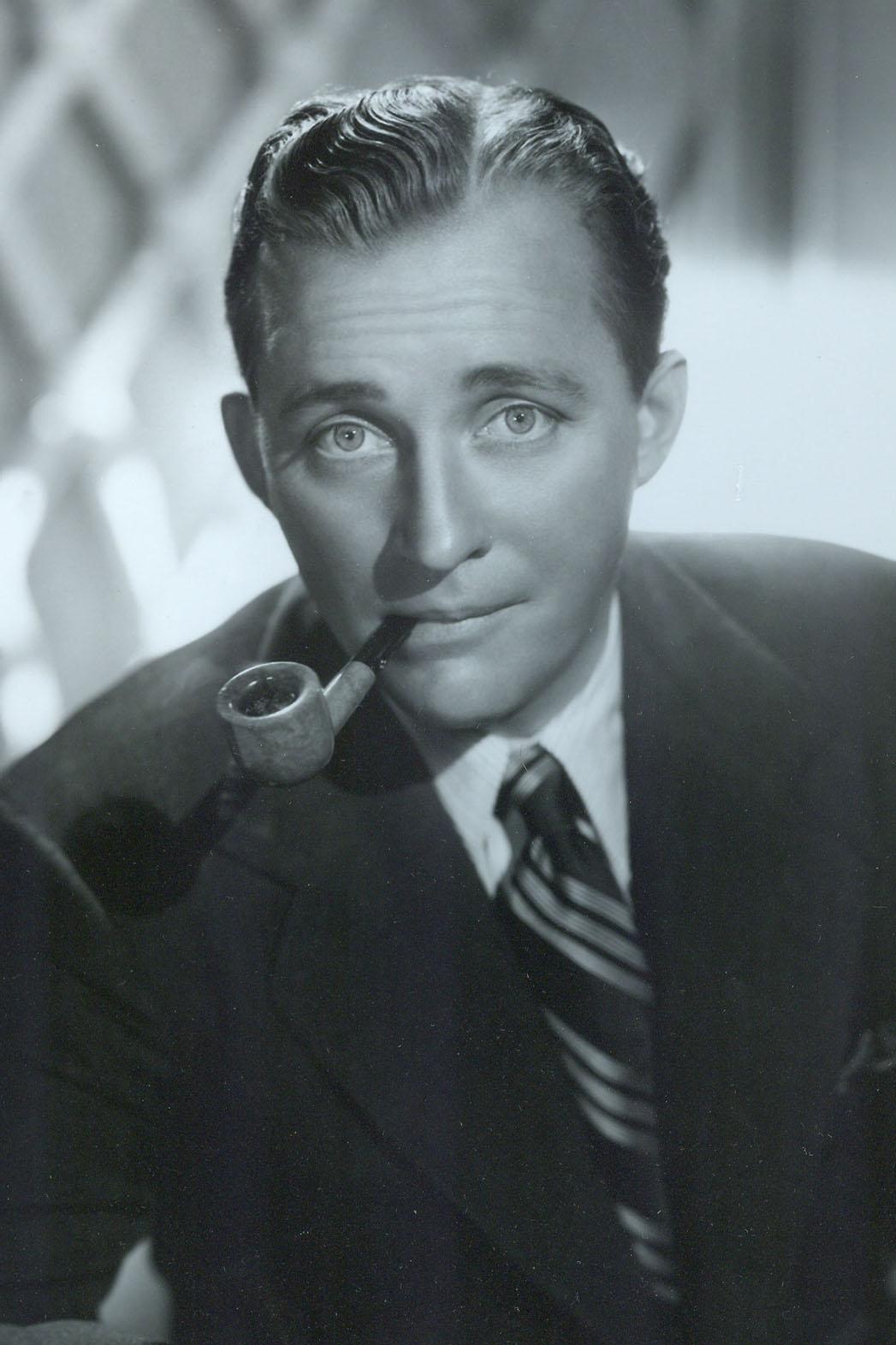 Bing Crosby - P 2014
