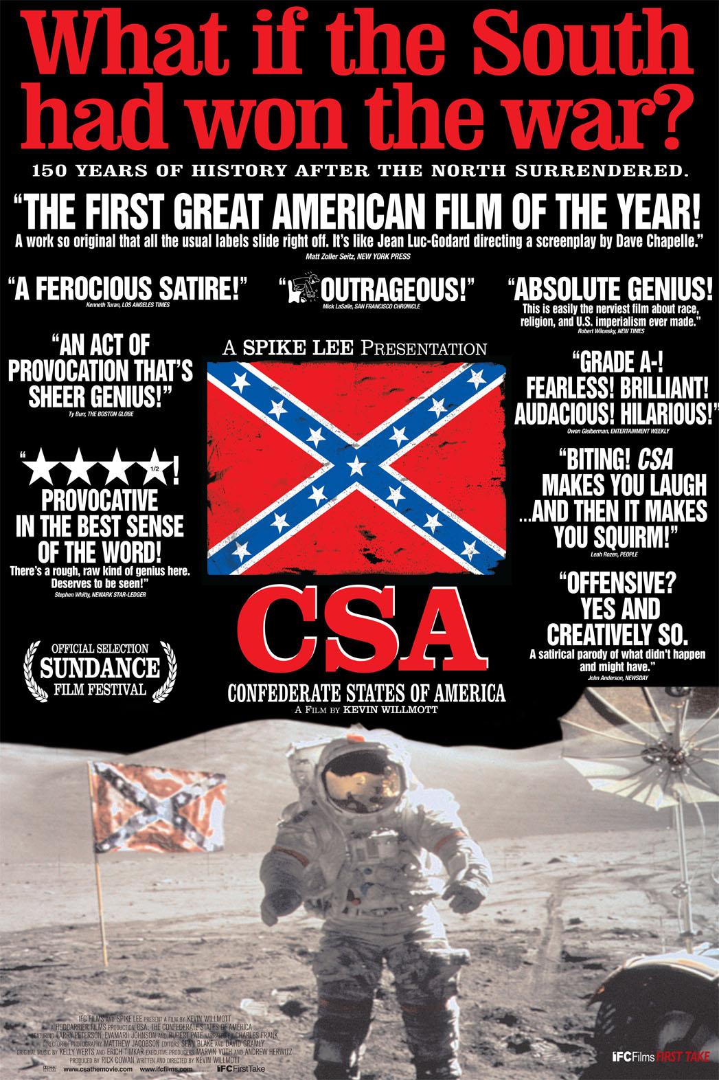 Confederate States of America - P 2014