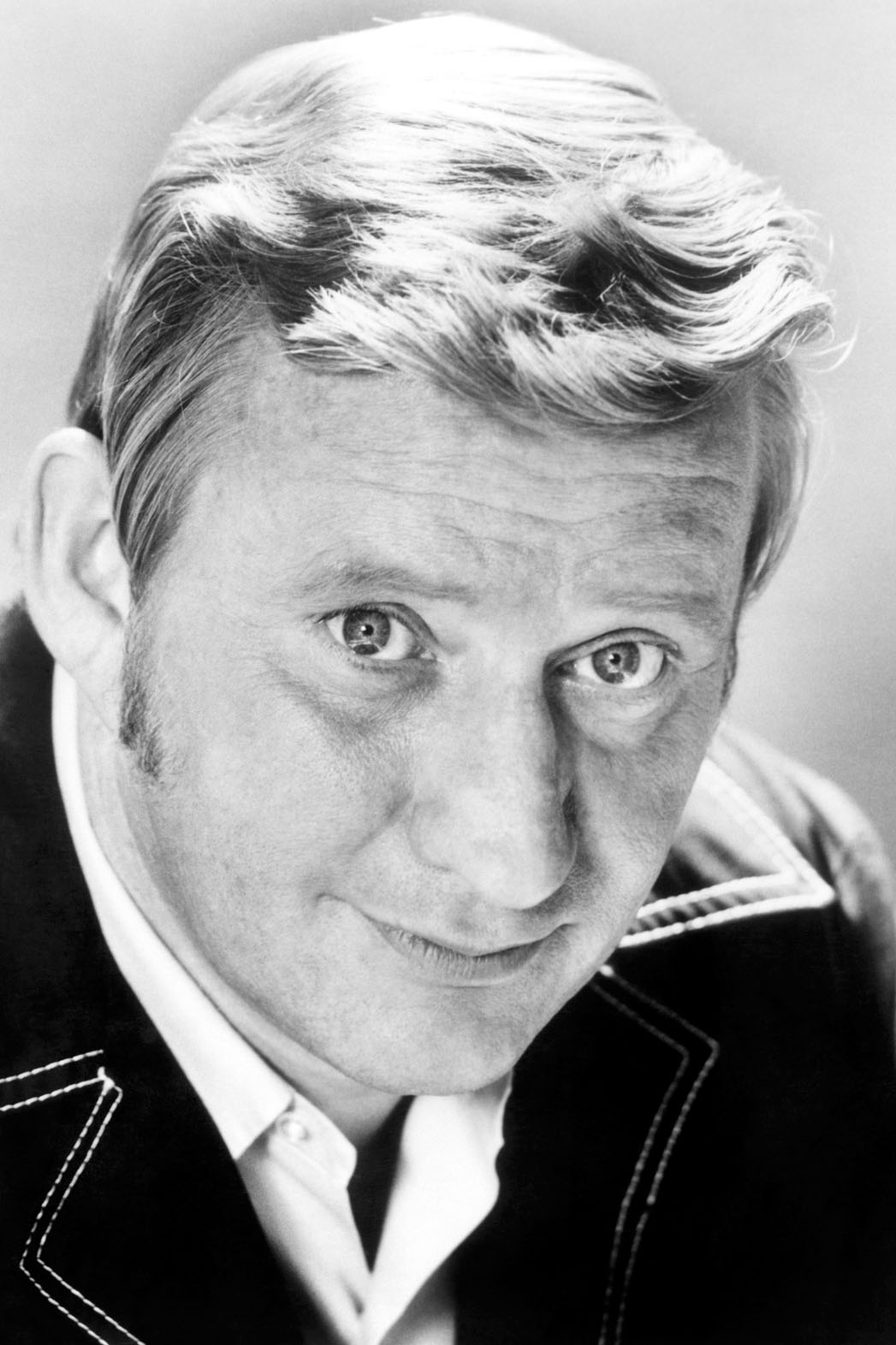 Dave Madden Partridge Family - P 2014