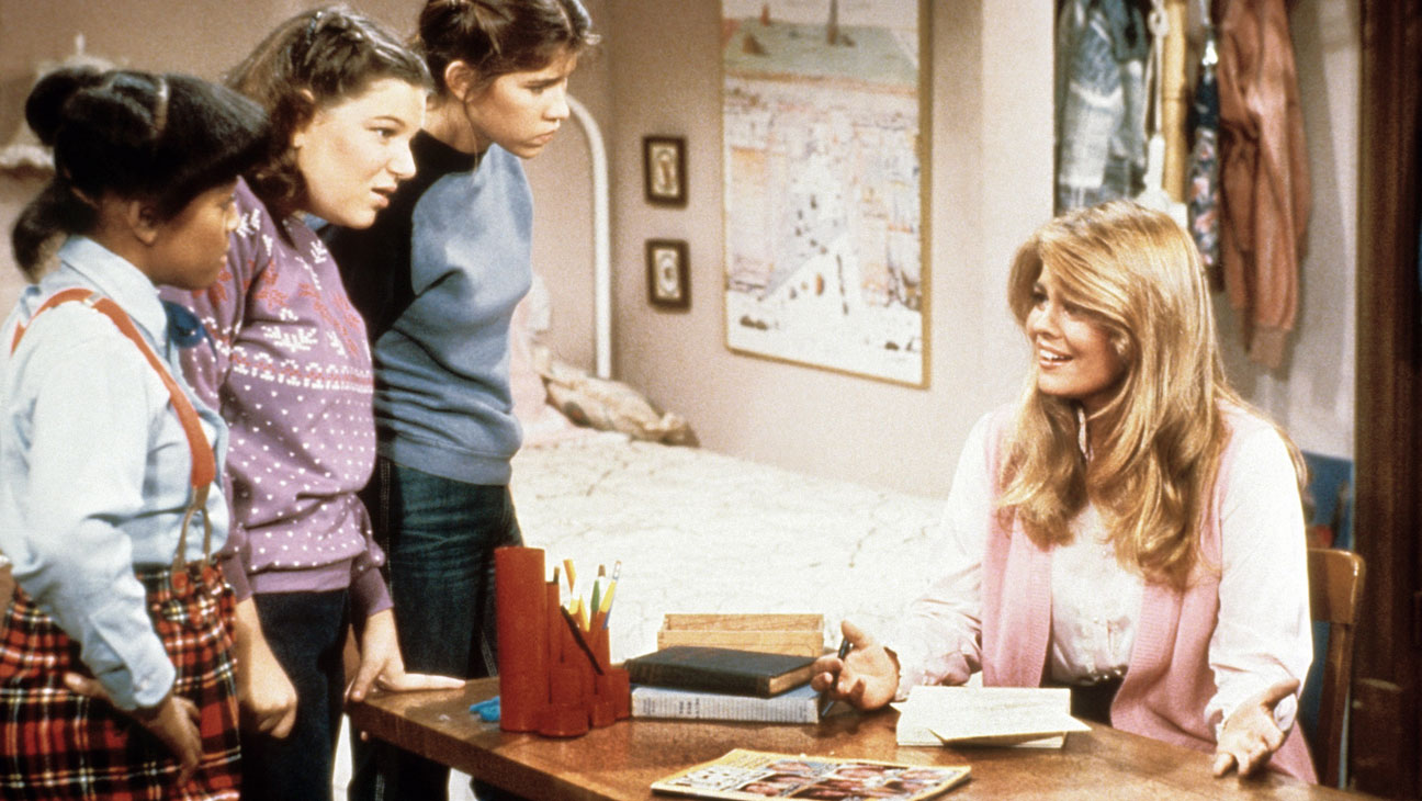 Facts of Life Episodic - H 2014