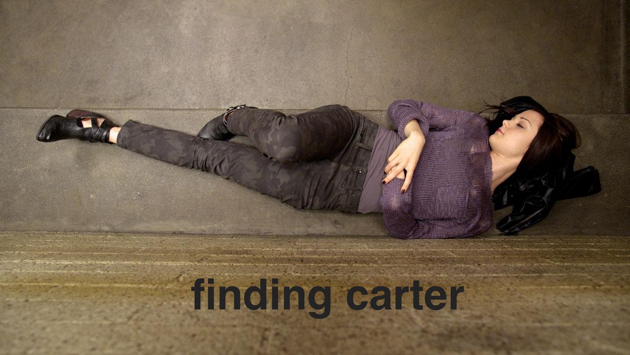 finding_carter_h_2014.jpg