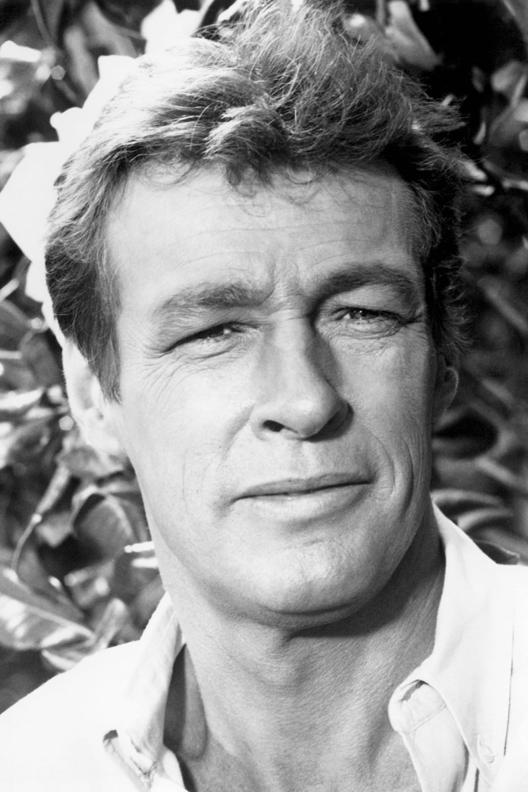 Russell Johnson Gilligan's Island - P 2014