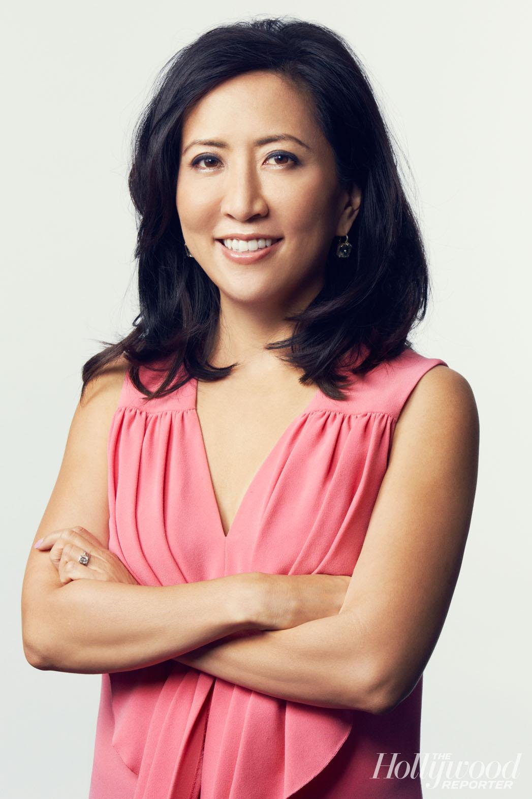 Janice Min Staff Headshot - P 2013