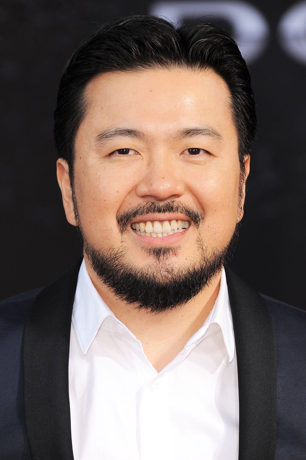 Justin Lin Fast and Furious 6 Premiere Arrivals - P 2014