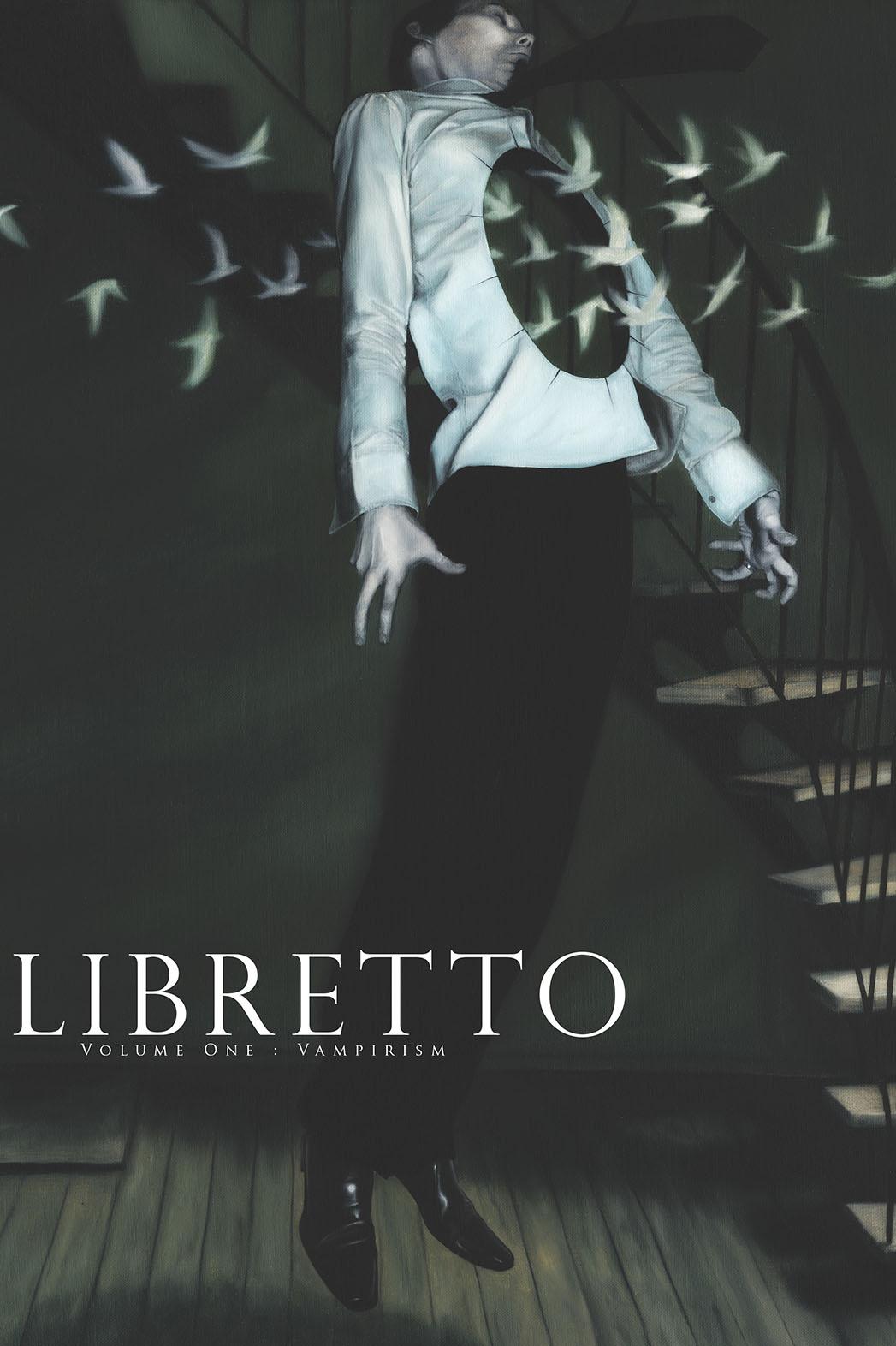 Libretto Cover - P 2014