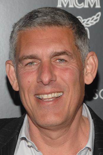 Lyor Cohen 2009 P