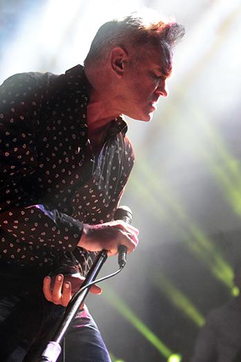 Morrissey 2013 P