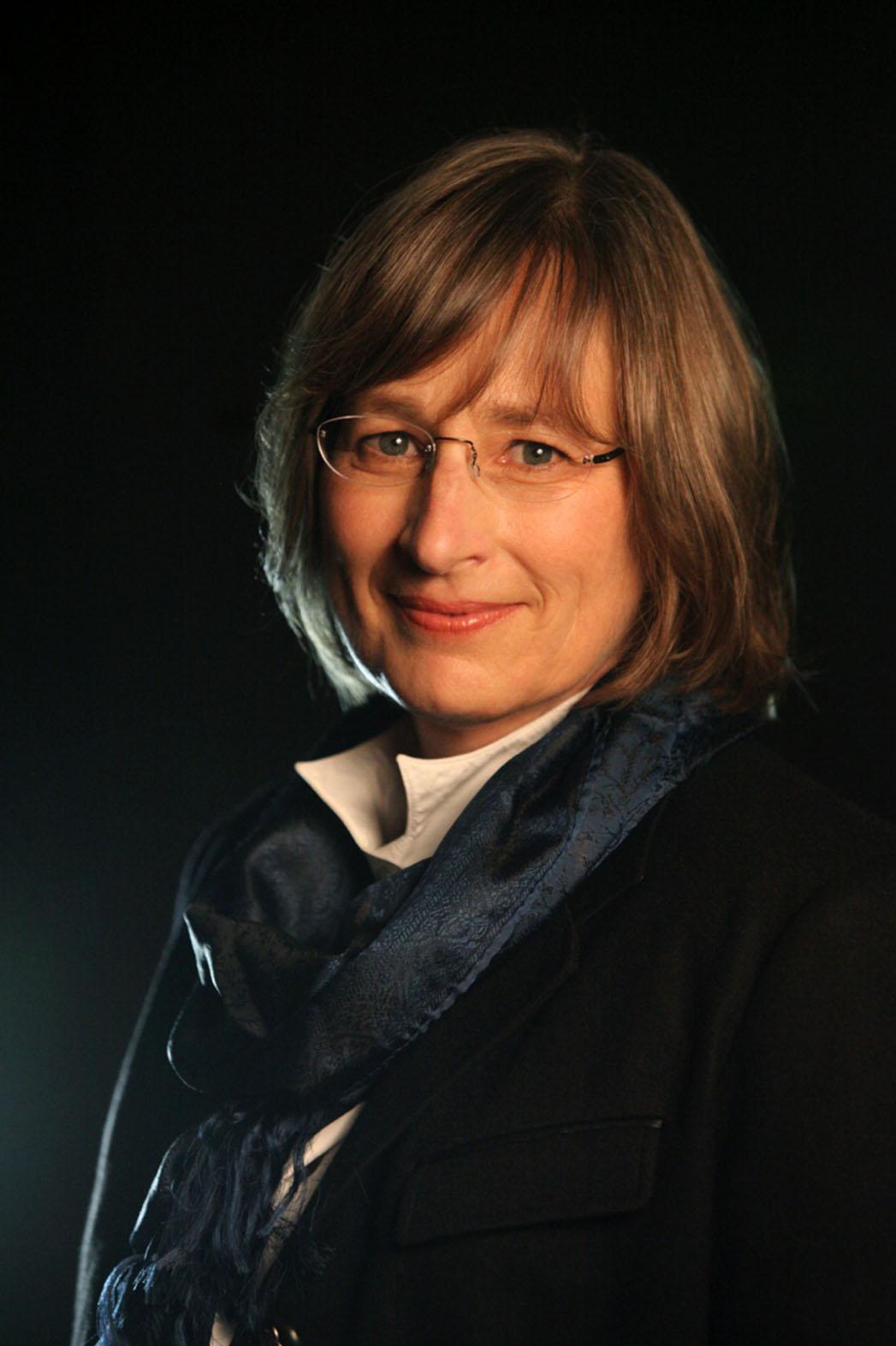 Sharon Calahan - P 2014