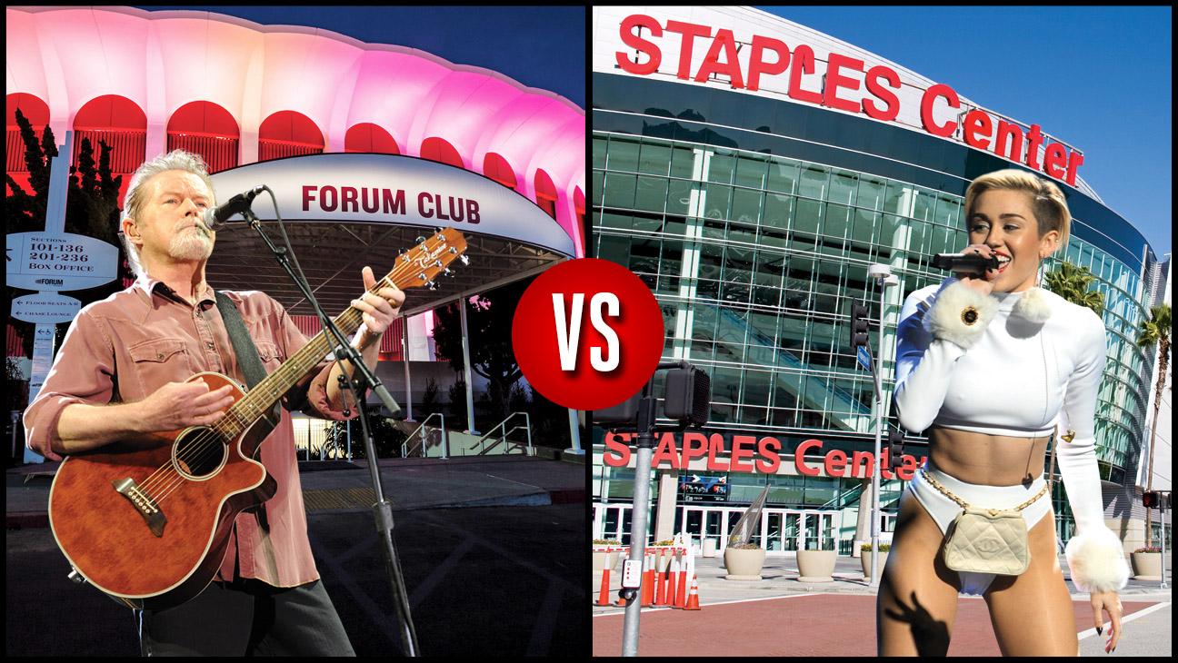 Issue 3 REP Forum Staples Center Split - H 2014