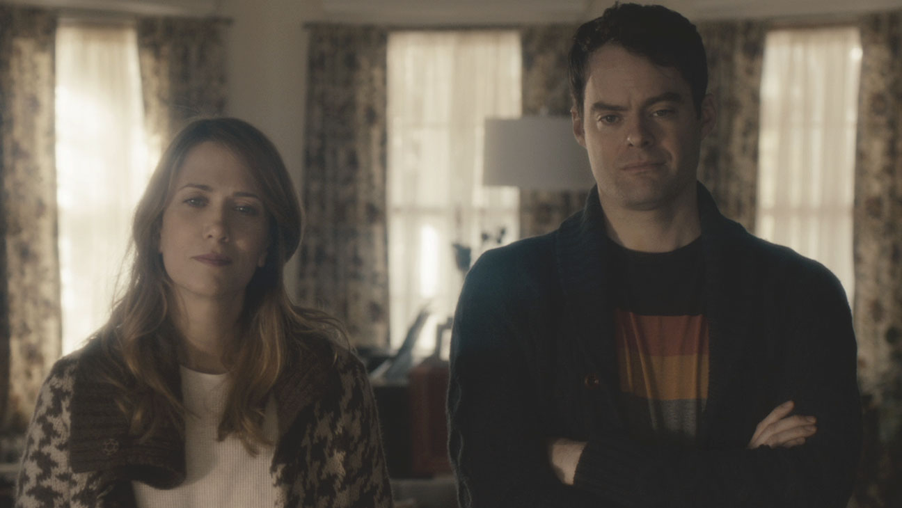 The Skeleton Twins Film Still - H 2014