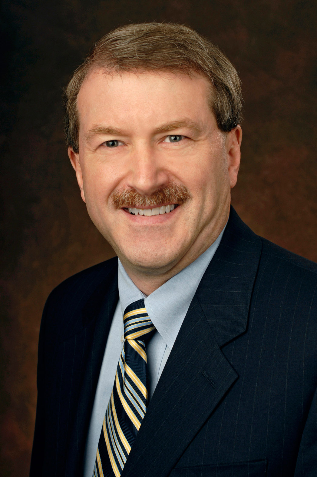 Bob Siedel CBS Headshot - P 2014