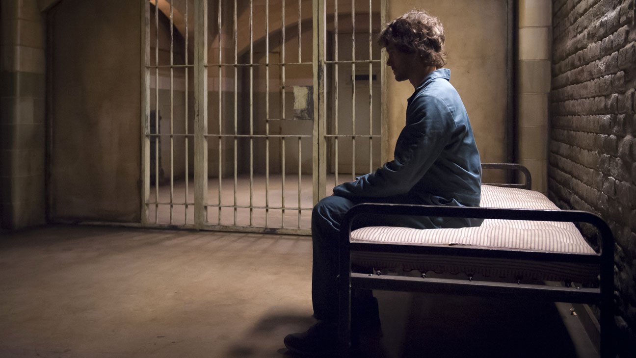 Hannibal Feb 28 Still - H 2014