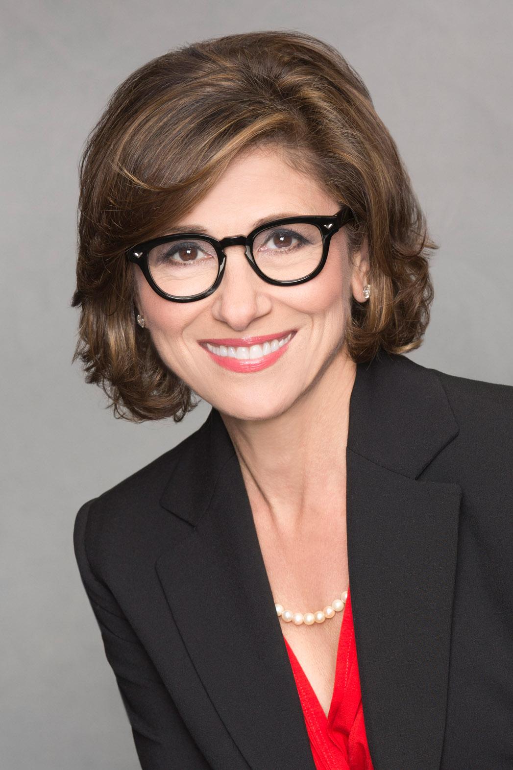 Nina Tassler Headshot - P 2014