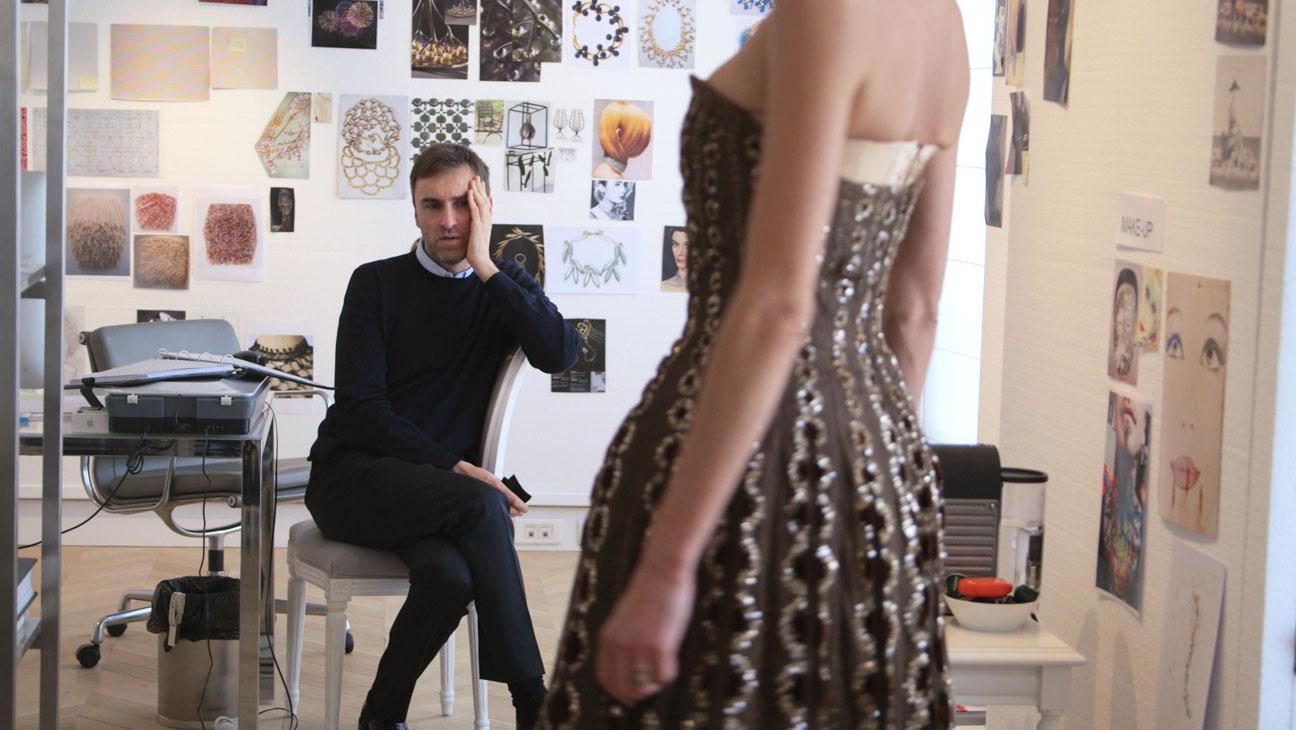 Dior and I Still - H 2014