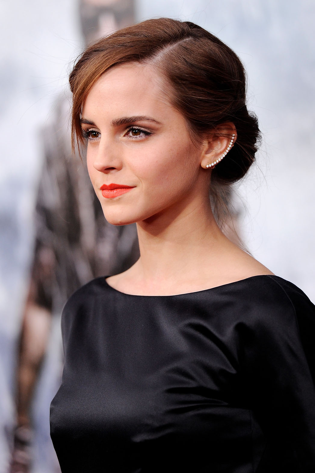 Emma Watson Cast In Disney S Live Action Beauty And The Beast Hollywood Reporter