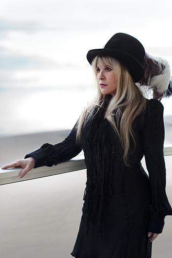 Stevie Nicks 2014 P
