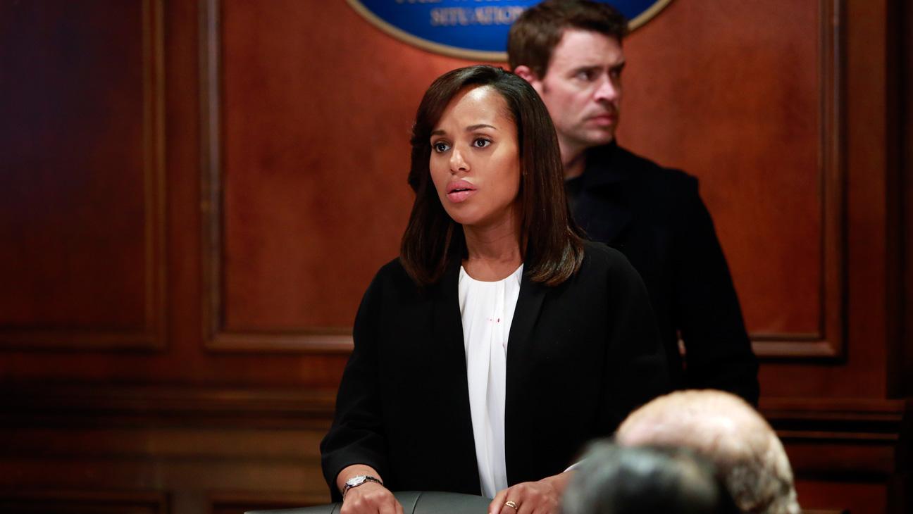 Scandal Season 3 Finale Washington Foley Episodic - H 2014