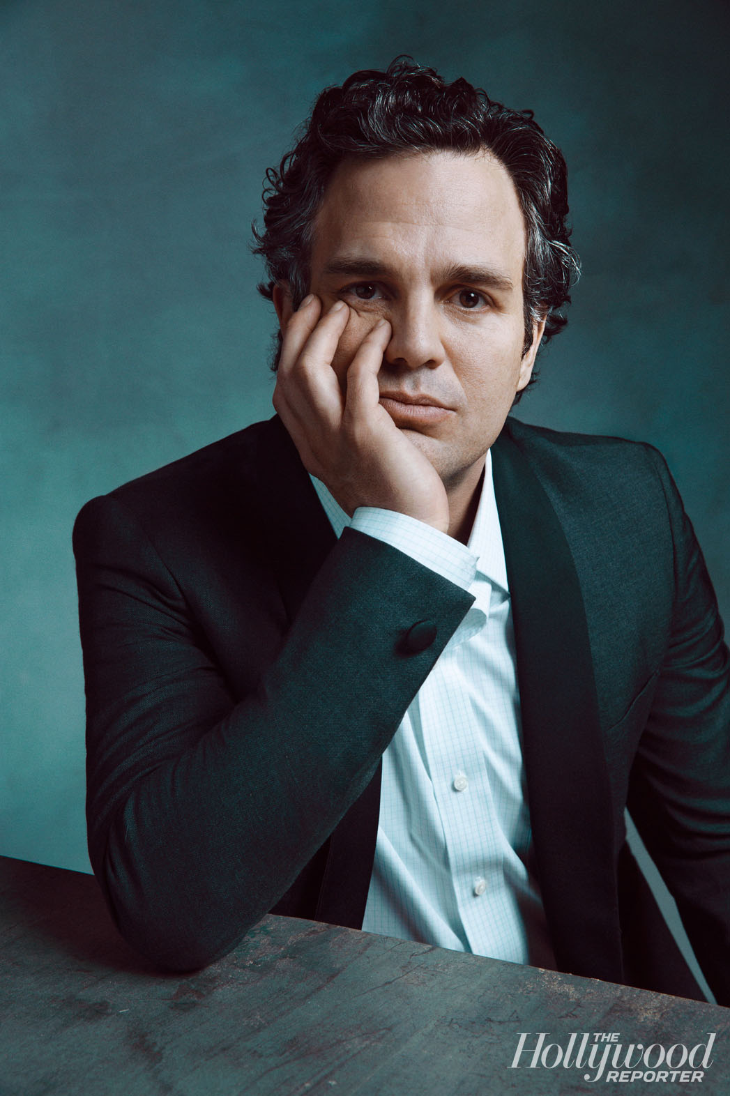 Mark Ruffalo on 'Heart's' Relevant Theme