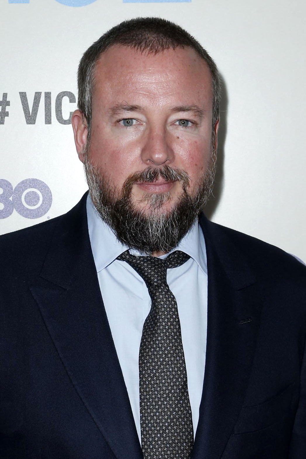 Vice Media Shane Smith - P 2014