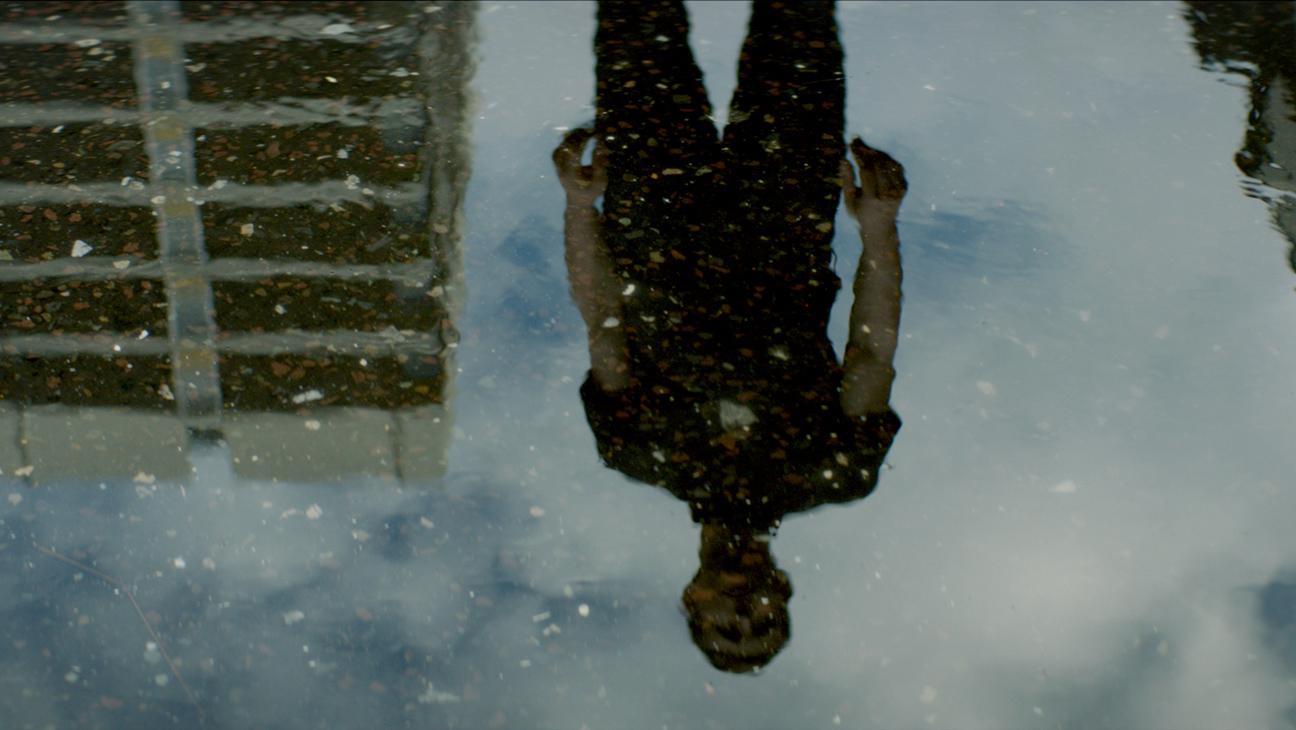 'Snow in Paradise,' Andrew Hulme (Un Certain Regard)