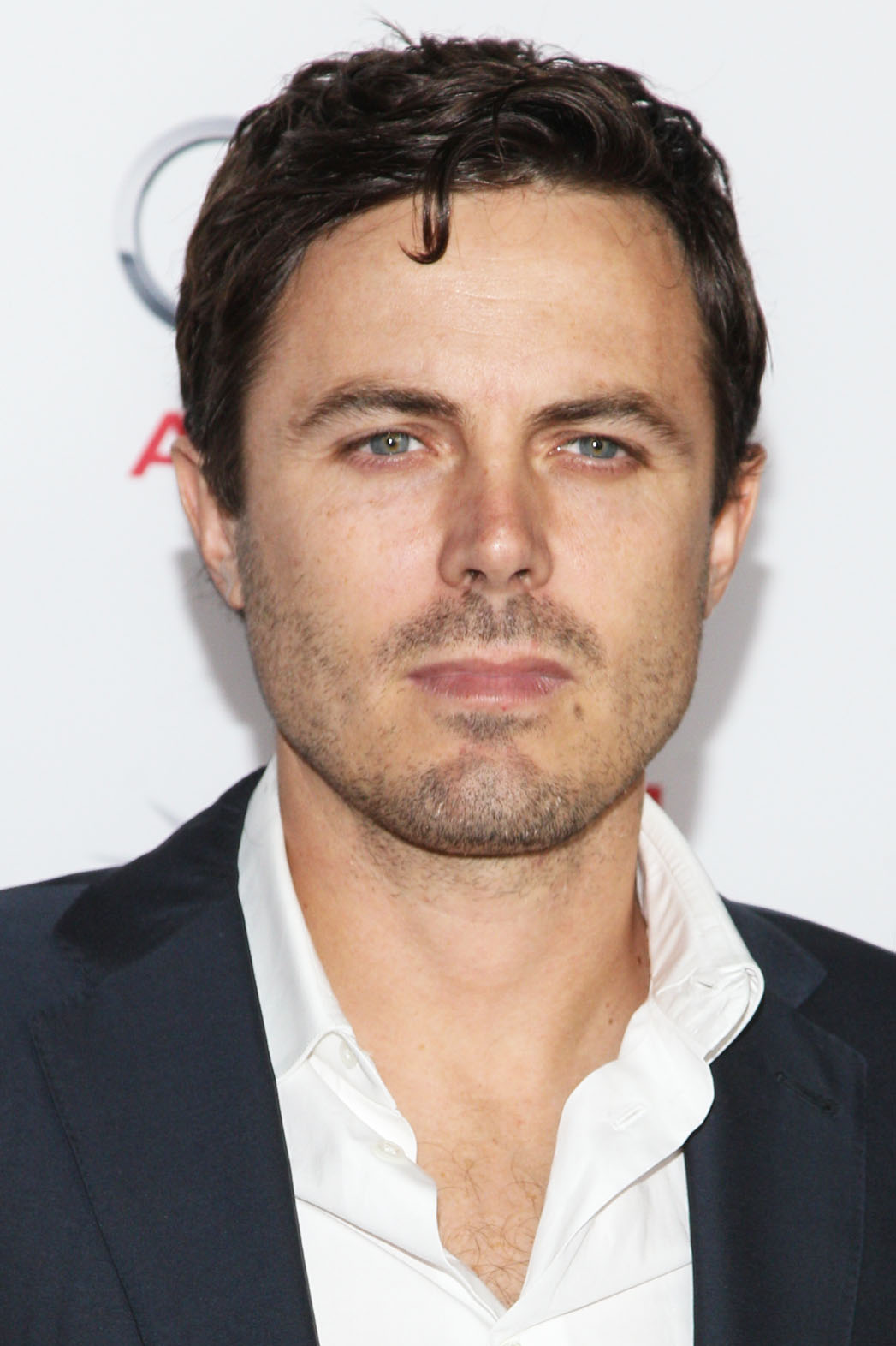 Casey Affleck To Star In Hbo S Lewis And Clark Miniseries Hollywood Reporter